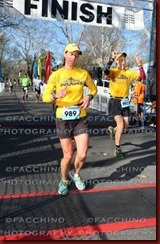 160221_stampede_half_troy_robin_finish