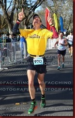 160221_stampede_half_troy_finish