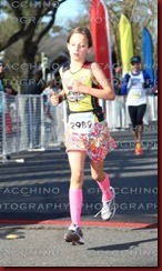 160221_stampede_5k_anna_finish