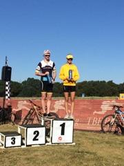 podium_anna_josh