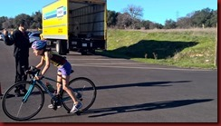 Anna_bike