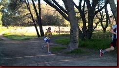 Anna_run