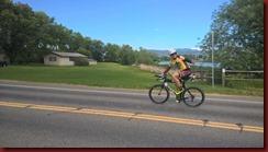 IMBoulder bike 30 170609
