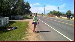 IMBoulder bike 45 Anna 170609
