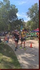 IMBoulder run 15 Troy 170609