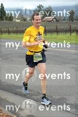 190303_napa_marathon_troy_2