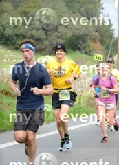 190303_napa_marathon_troy_