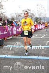190303_napa_marathon_troy_finish