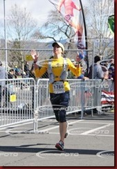 180304_napa_marathon_robin_finish