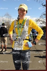 180304_napa_marathon_robin_post_race