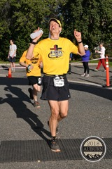 180101_resolution_run_10mile_troy_finish
