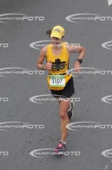 160605_rnrmarathon_robin_finish