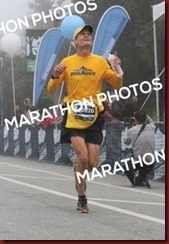 170723_sfmarathon_troy_finish
