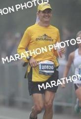 170723_sfmarathon_troy
