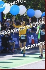 170723_sfmarathon_robin_finish