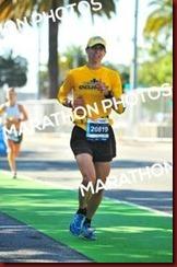 170723_sfmarathon_robin