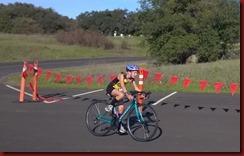 160227 Anna bike finish_big