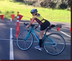 160227_Anna_bike_start_big