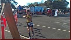 160227_Anna_run_1_finish_t1