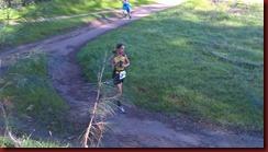 160227_Anna_run_2_trail2