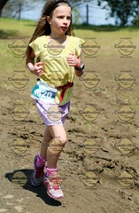 170409_hits_open_ariel_run