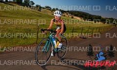 180603_auburn_tri_sprint_anna_bike