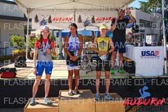 180603_auburn_tri_sprint_anna_podium