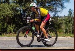 160515_auburntri_lc_robin_bike