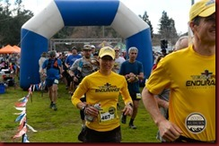 200101_resolution_run_10m_robin_