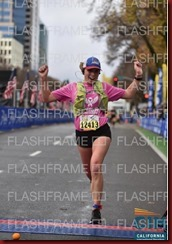 191207_cim_relay_bailey