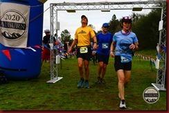 200101_resolution_run_10m_troy_finish