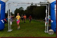 200101_resolution_run_5k_ariel_finish